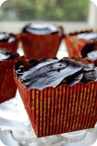 peppermint-chocolate-cakes