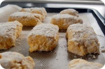 pumpkin-scones-on-tray