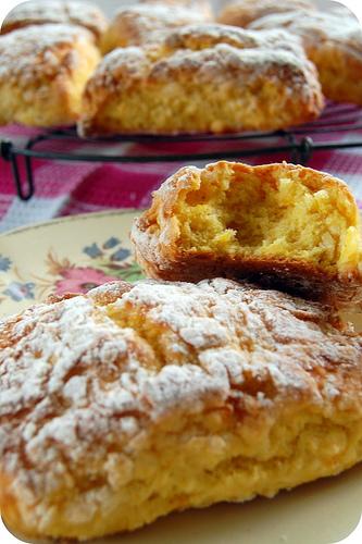 pumpkin-scones4