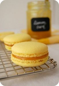 lemon-macaron-2