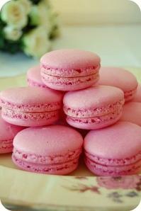 rose-macarons-21