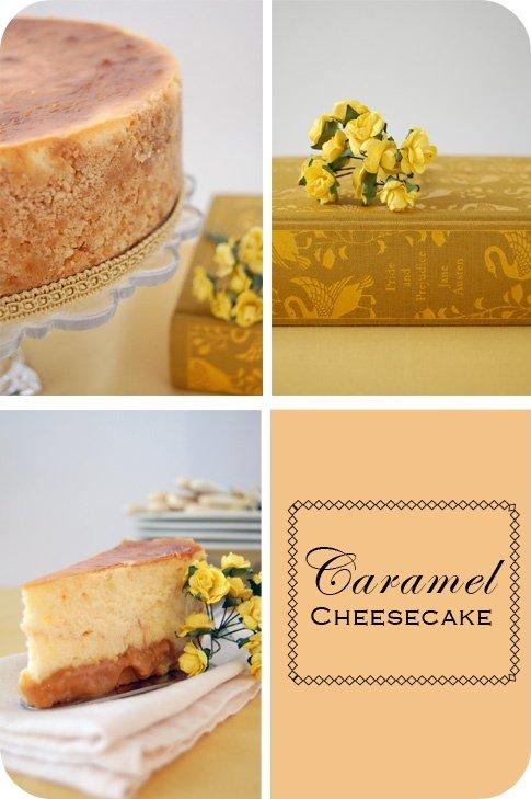 caramel-cheesecake11