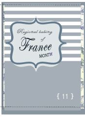 french month small copy